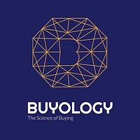 buyology-logo-400x400