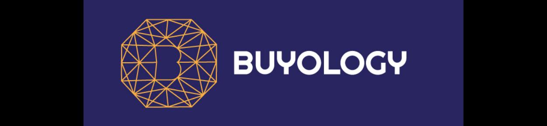 Buyology logo rectangle